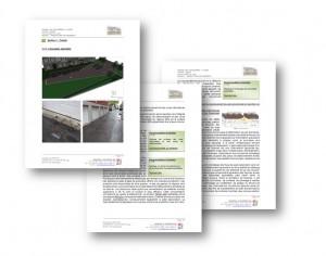 rapport-d-etat-d-immeuble-copropriete