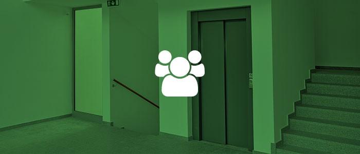 reception-parties-communes