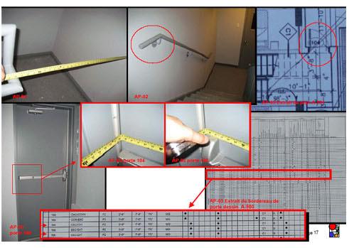 travaux-interieur-escalier