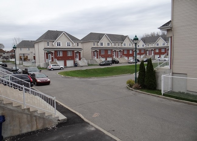 Bourg Saint-Antoine