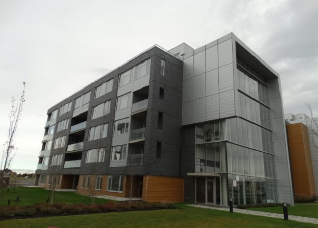 Cité Dix-30 Phase 5