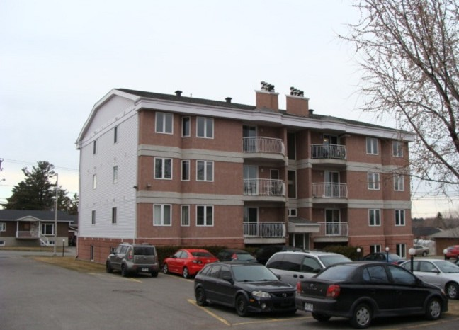 710 Bélanger