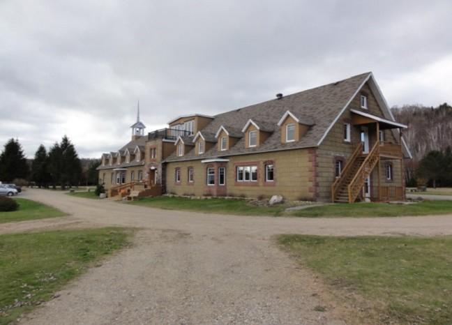2011-282 (Domaine St-Bernard)